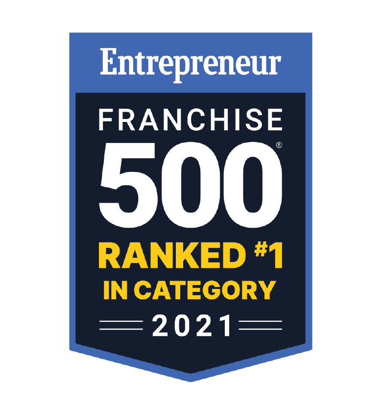 BILOXI FRANCHISE, BIO-ONE, RANKED IN ENTREPRENEUR'S 42nd ANNUAL FRANCHISE 500®